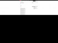 weather.cnn.com