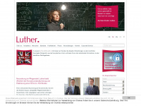 luther-lawfirm.com
