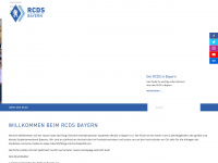 rcds-bayern.de