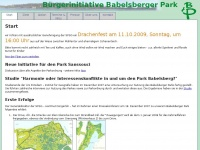 babelsberger-park.de