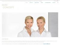 Skin-concept.de
