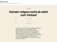 religion-recht.de