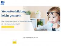 teletax.de