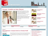 spd-muenchen.de