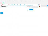 invento-hq.com