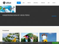 elliot.de