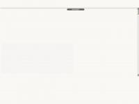 bzkg.de