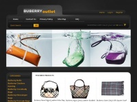 burberrybags-sale.net