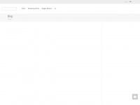 schwarze-magie.info