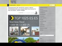 trotec-blog.com