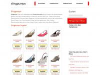 slingpumps.de