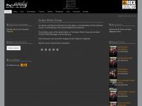 andys-music.de