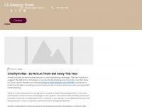 cndesignershoes.com