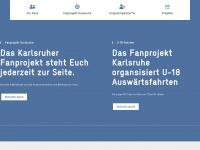 fanprojekt-karlsruhe.de