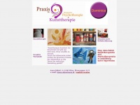 kunsttherapie-psychotherapie.at