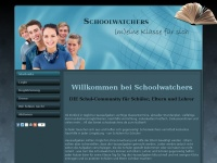 schoolwatchers.de