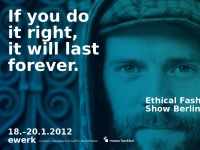 ethicalfashionshowberlin.com