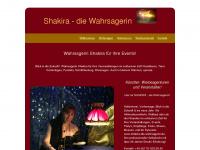shakira-die-wahrsagerin.de