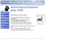 r415dollendorf-oberkassel.de Thumbnail