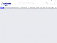 wiedemann-fahrzeugtechnik.de