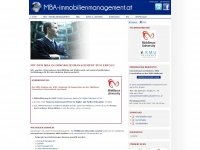 mba-immobilienmanagement.at