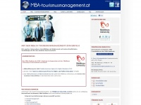 mba-tourismusmanagement.at