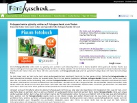 fotogeschenk.com