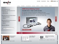 ewm-group.com
