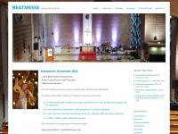Beatmesse.de