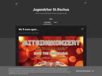 jugendchor-rochus-koeln.blogspot.com