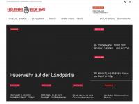 feuerwehr-wachtberg.de