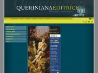 queriniana.it