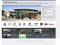 autohaus.at
