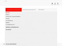 leasingverband.ch