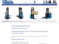 elektrostapler-online.de