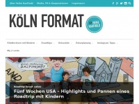 koeln-format.de