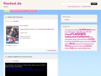 Flashed.de