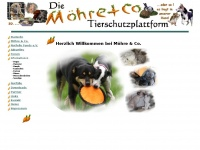 moehreundco.de