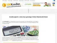 100kredite.de