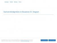 Ibsiegwart.de