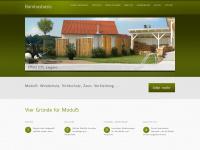 bambusbasis.de