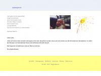 lymphangiom.de
