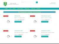 e-bike-reiter.de