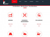 Fairplay-service.de