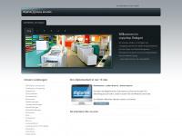 copyshops-stuttgart.de