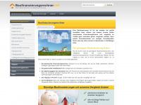 baufinanzierungsrechner.net