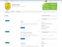 Bergische-koeche.de