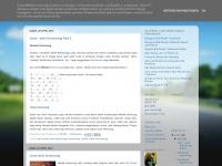 bukabukumusik.blogspot.com