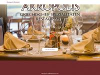 Akropolis-hameln.de