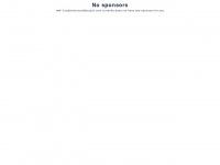 londontoursaufdeutsch.com Webseite Vorschau